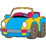 ماشین و وسایل نقلیه