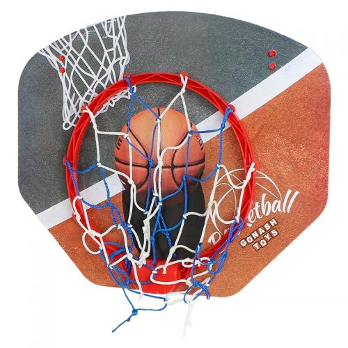 بازی تخته بسکتبال بزرگ گنش 2