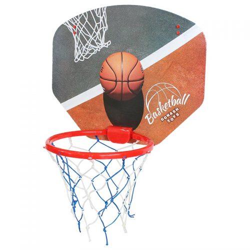 بازی تخته بسکتبال بزرگ گنش