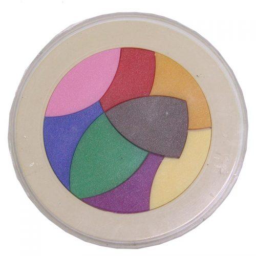 اسباب بازی دایره جادویی تانگو تولیدی تانگو پلاستیک 2 1