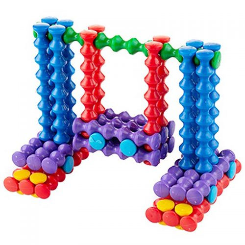 اسباب بازی مگامیل مدل تاب توی سیتی 1