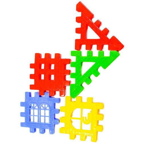 های خانه سازی 72 قطعه 1503 1 ردتویز