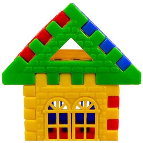 های خانه سازی 72 قطعه 1503 3 ردتویز