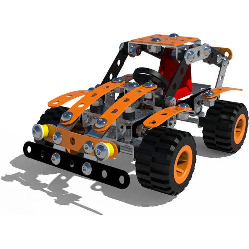 فلزی 20 مدل 3010 زیرک 3