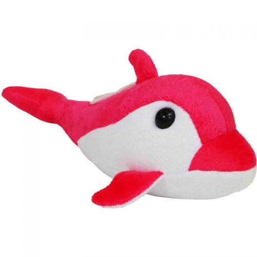 عروسک دلفین نی نی می 7 1