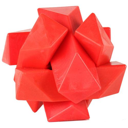 سازه ای ستاره قرمز 1108 2 صنایع آموزشی