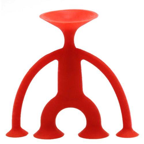 قرمز کوچک 13912 2 آی توی