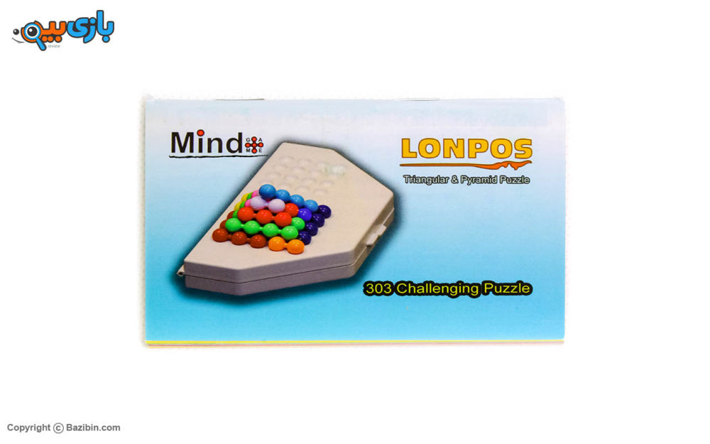 لونپوس 0605 1 فکرانه