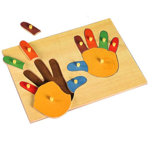 چوبی دست پین دار 1127 1 صنایع آموزشی