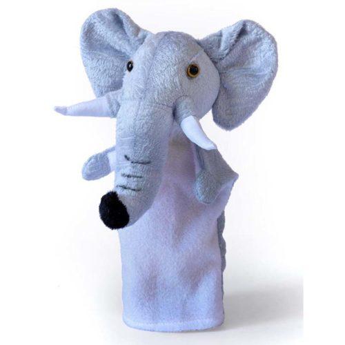 فیل 11841 1 شادی رویان