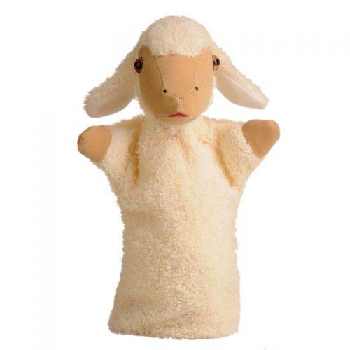 گوسفند 11827 1 شادی رویان