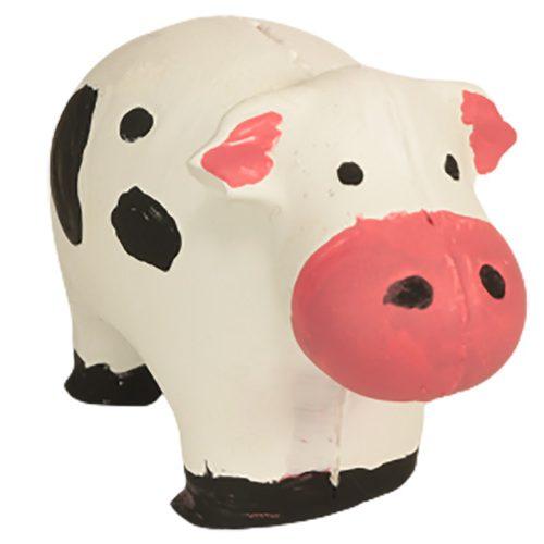 کاردستی گاو و گوسفند جی جی وی جی 2