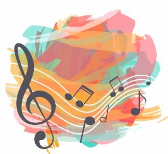 بازی هوش موسیقیایی بازی بین