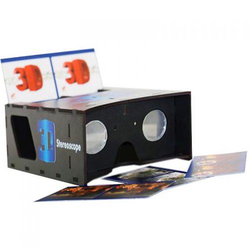 اسباب بازی آموزشی سه بعدی نما صنایع آموزشی 2