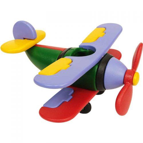 اسباب بازی هواپیما دوبی آی توی 1