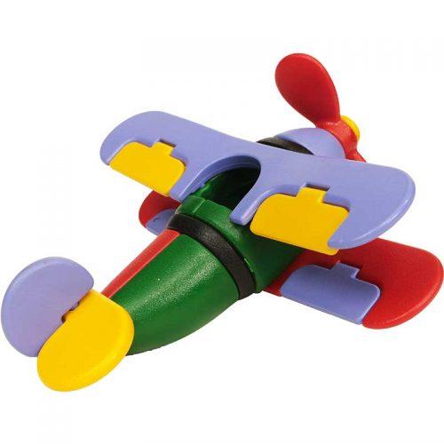 اسباب بازی هواپیما دوبی آی توی 3