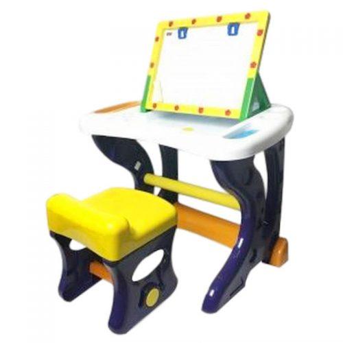 میز تحریر ساده سالار 1