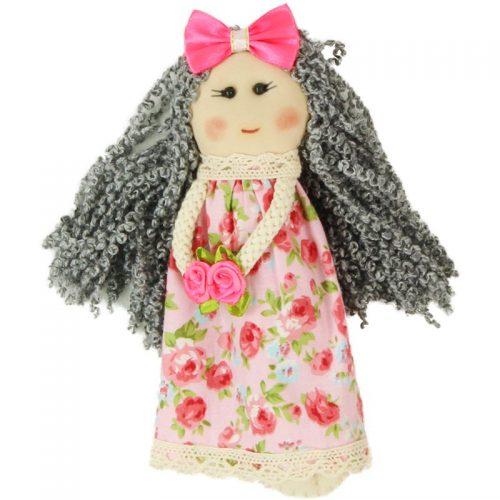 اسباب بازی عروسک مامانی پری 2