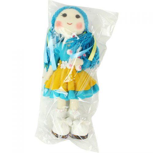 اسباب بازی عروسک مامانی پری 3