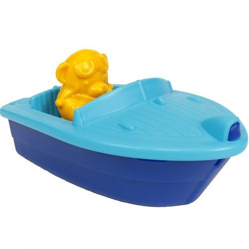 اسباب بازی قایق موتوری نیکوتویز2