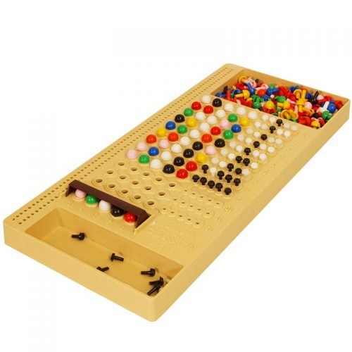 اسباب بازی فکر برتر فکربکر فرفره های رنگی 5