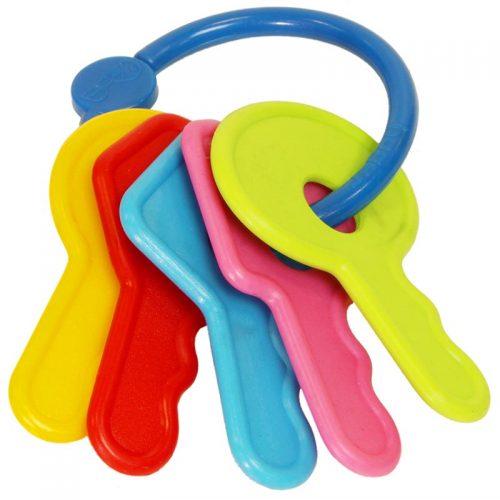 اسباب بازی کلید هوگر 3