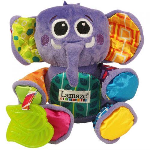 عروسک فيل دندوني 1