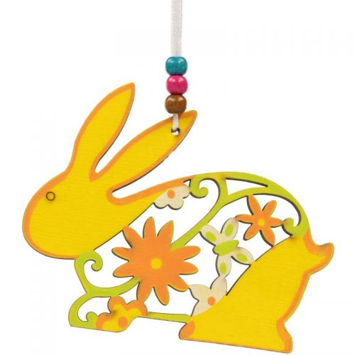 اسباب بازی قطعات تزئینی خرگوش ایپکا IMG 0182