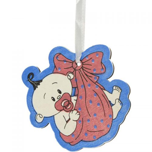 کاردستی چوبی تزئینی کودک ایپکا IMG 0183