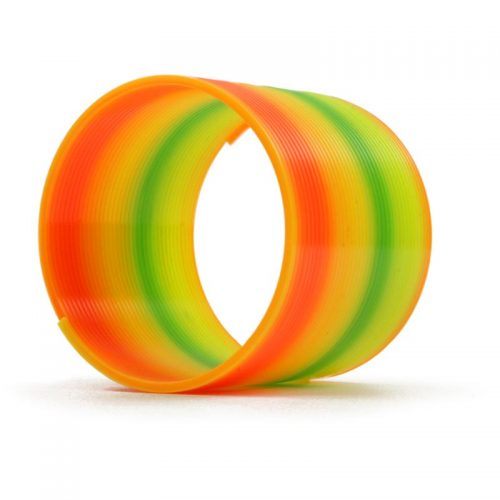 دستبند 2