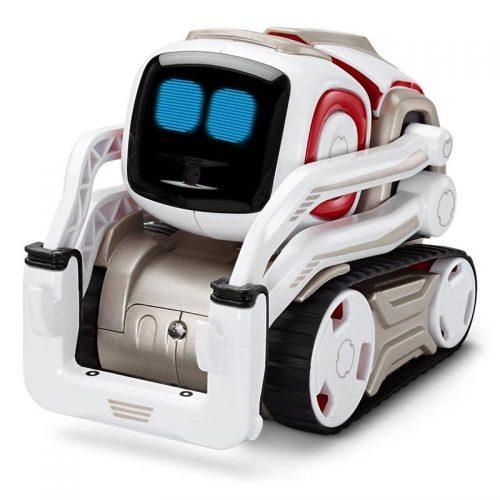 بازی ربات کازمو cozmo 3